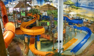 Kalahari-Resorts-Sandusky_05_wide