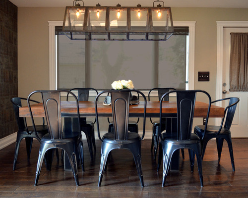 9f41c6a00421a0cd_0004-w500-h400-b0-p0--industrial-kitchen