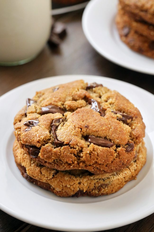 perfect-paleo-chocolate-chip-cookies-1-1-650x975